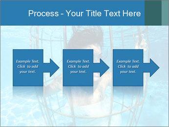 0000094266 PowerPoint Templates - Slide 88