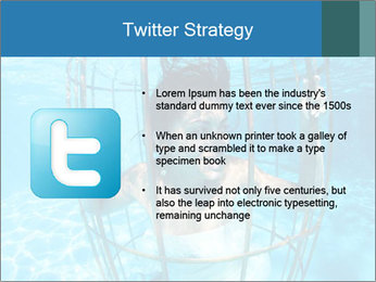 0000094266 PowerPoint Templates - Slide 9