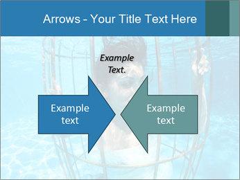 0000094266 PowerPoint Templates - Slide 90