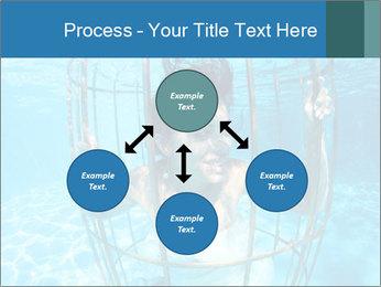 0000094266 PowerPoint Templates - Slide 91