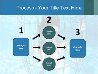 0000094266 PowerPoint Templates - Slide 92