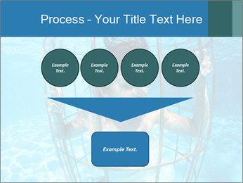 0000094266 PowerPoint Templates - Slide 93