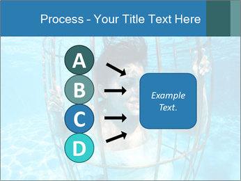 0000094266 PowerPoint Templates - Slide 94