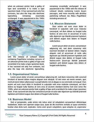 0000094266 Word Template - Page 4