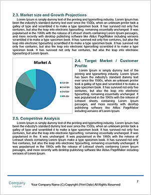 0000094266 Word Template - Page 7