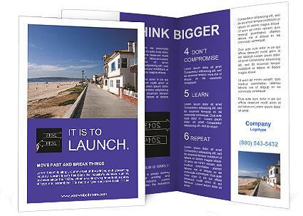 0000094267 Brochure Template