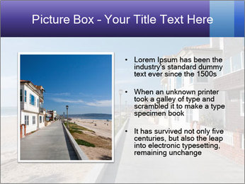0000094267 PowerPoint Template - Slide 13