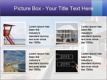 0000094267 PowerPoint Template - Slide 14