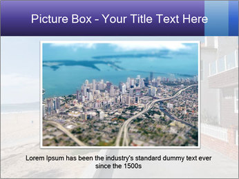 0000094267 PowerPoint Template - Slide 15