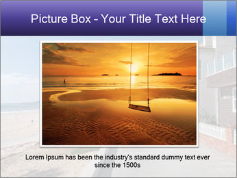 0000094267 PowerPoint Template - Slide 16