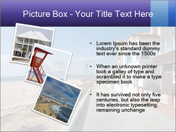 0000094267 PowerPoint Template - Slide 17