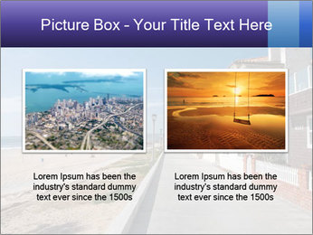 0000094267 PowerPoint Template - Slide 18