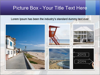0000094267 PowerPoint Template - Slide 19