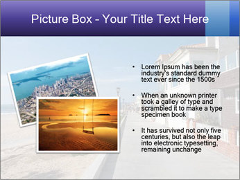 0000094267 PowerPoint Template - Slide 20