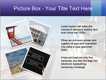 0000094267 PowerPoint Template - Slide 23