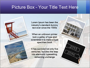 0000094267 PowerPoint Template - Slide 24