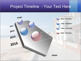 0000094267 PowerPoint Template - Slide 26