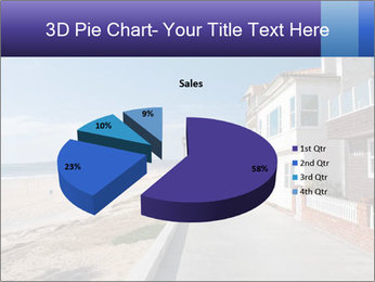 0000094267 PowerPoint Template - Slide 35