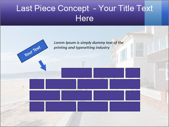 0000094267 PowerPoint Template - Slide 46