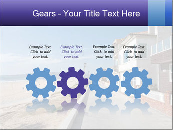 0000094267 PowerPoint Template - Slide 48
