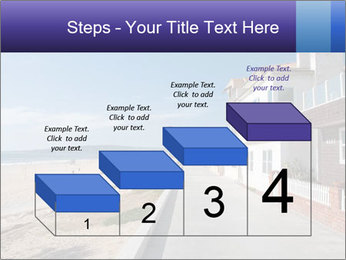 0000094267 PowerPoint Template - Slide 64