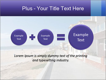 0000094267 PowerPoint Template - Slide 75