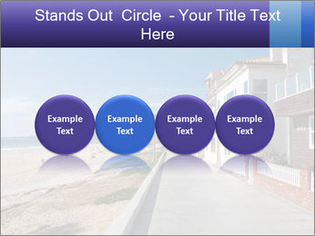 0000094267 PowerPoint Template - Slide 76