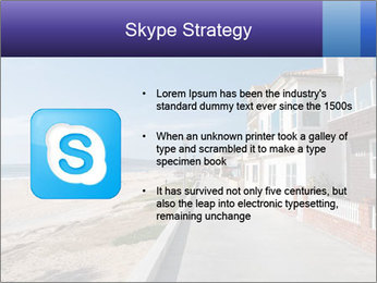 0000094267 PowerPoint Template - Slide 8