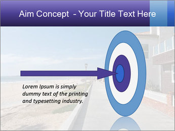 0000094267 PowerPoint Template - Slide 83