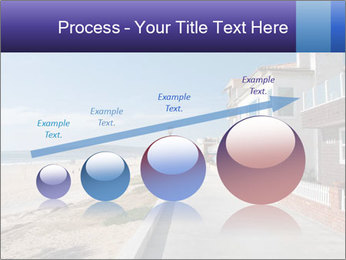 0000094267 PowerPoint Template - Slide 87