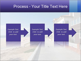 0000094267 PowerPoint Template - Slide 88