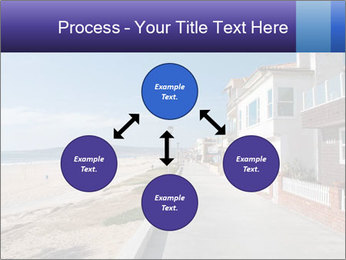 0000094267 PowerPoint Template - Slide 91