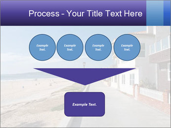 0000094267 PowerPoint Template - Slide 93