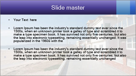 0000094267 PowerPoint Template - Slide 2