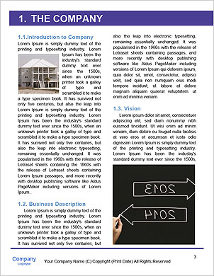 0000094267 Word Template - Page 3