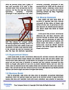 0000094267 Word Templates - Page 4