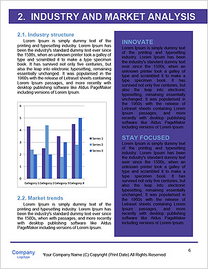 0000094267 Word Template - Page 6