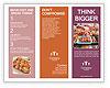 0000094268 Brochure Templates