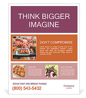 0000094268 Poster Template