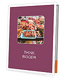 0000094268 Presentation Folder