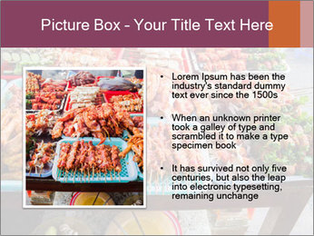 0000094268 PowerPoint Template - Slide 13