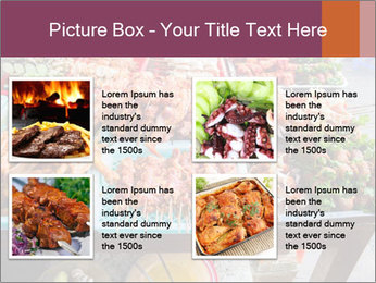 0000094268 PowerPoint Template - Slide 14