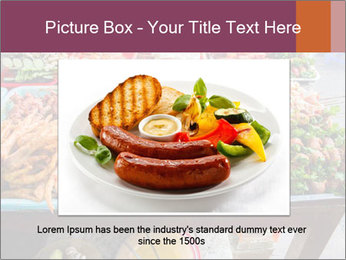 0000094268 PowerPoint Template - Slide 15