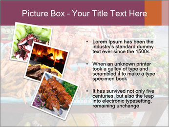 0000094268 PowerPoint Template - Slide 17