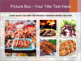 0000094268 PowerPoint Template - Slide 19