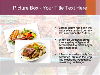 0000094268 PowerPoint Template - Slide 20