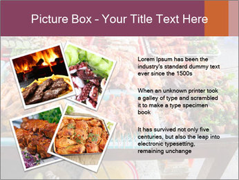 0000094268 PowerPoint Template - Slide 23