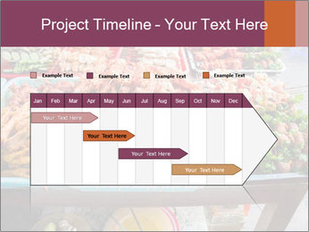 0000094268 PowerPoint Template - Slide 25