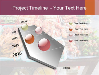 0000094268 PowerPoint Template - Slide 26