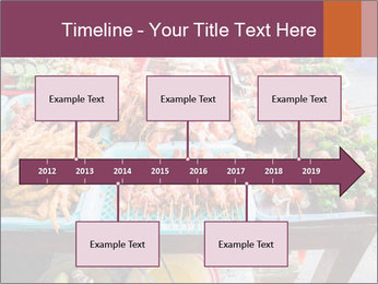 0000094268 PowerPoint Template - Slide 28